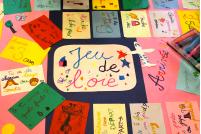 子供のためのフランス語|フランス語部門の画像