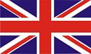 flag-160483_1280-360x216