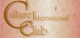 東京世田谷区のフランス語教室 キュルチュール・インターナショナル・クラブの画像