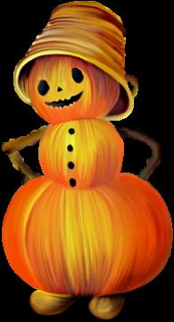 Halloween2018の画像