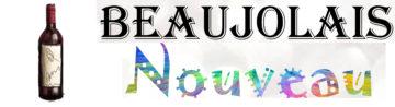 Beaujolais Nouveau 2018の画像