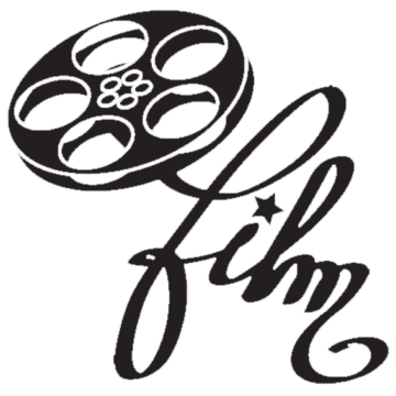 Découvrir et redécouvrir les films françaisの画像
