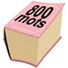 800mots