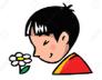 Odeur / 香