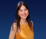 森川郁子 Yuko Morikawa